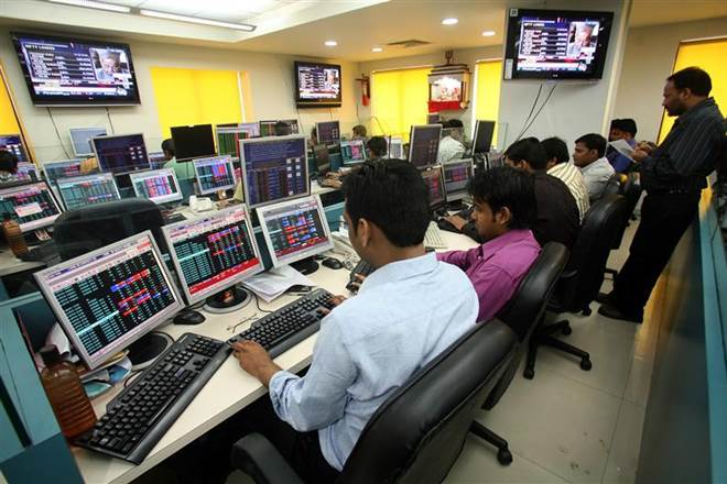 Brokerages, Diwali 2017, Sensex, investor, investment