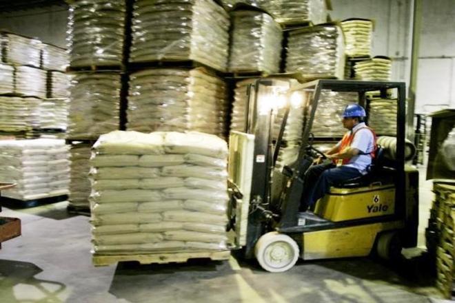 Maharashtra farmers,millers,cane installment ,Maharashtra sugar factories