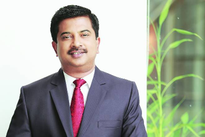 Swarup Mohanty, Mirae Asset Global Investments,Swarup Mohanty interview