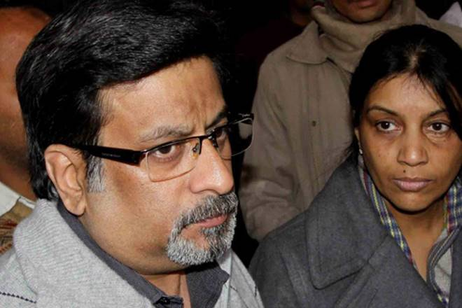 Aarushi murder case,Allahabad High Court,Nupur Talwar,Uttar Pradesh,Ghaziabad court,Uttar Pradesh Police,Dasna Jail,Hemraj