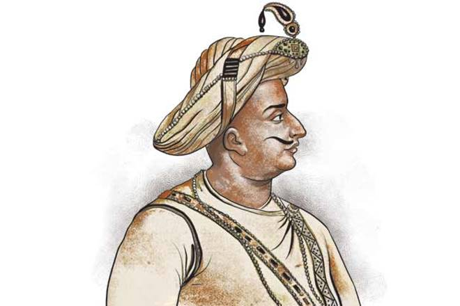 BJP, Tipu Sultan, congress, Ram Nath Kovind, Karnataka Assembly,Siddaramiah, Indian history, Gujarat Assembly elections, vijay rupani, Election Commission