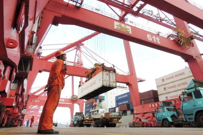 India-MERCOSUR PTA expansion talks, trade, India