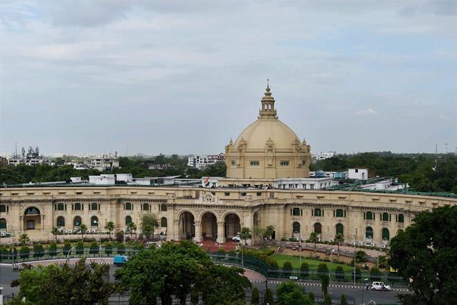 NIA, uttar pradesh asembly,Yogi Adityanath, uttarpradesh cm, explosive found in uttar pradesh assembly
