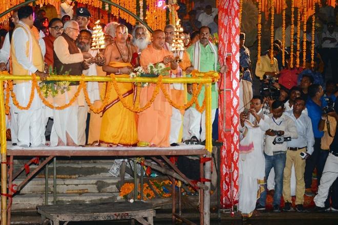 yogi adityanath, ayodhya, ram janmabhoomi, diwali, yogi adityanath ayodya, ayodhya diwali