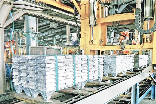 Hindustan Zinc stock,Citi,HZL,LME prices,Domestic coal,Ebitda,Hindustan Zinc shares,Korea Zinc