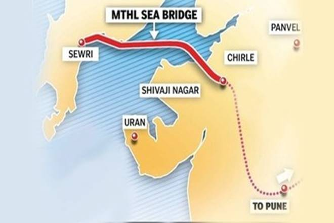 Mumbai Trans Harbour Link, MTHL, MMRDA, Mumbai Metropolitan Region Development Authority, news, Indian news, business news