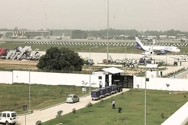 Airports Authority of India, AAI, Chennai, Kolkata, Airport