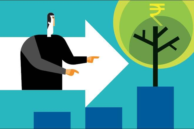 mutual fund investment, Top 10 mutual funds, invest in mutual funds, become rich in 5 years, Birla Sun Life Top 100 Fund, SBI BlueChip Fund, HDFC Balanced Fund