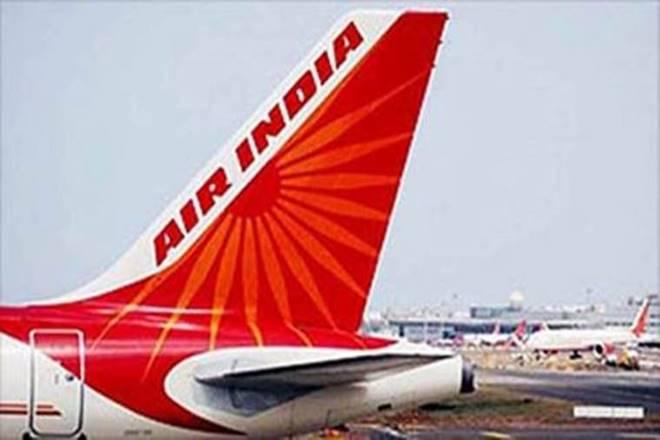 Private jet, privatisation, Air India, Public sector India, public sector enterprises
