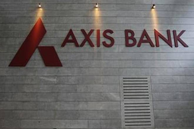 Axis Bank, Bain Capital Private Equity and Life Insurance Corporation of India