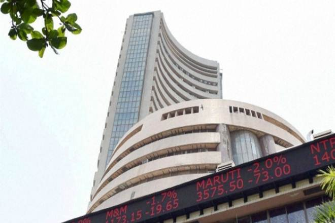 bse, bse target price, bse target price rating