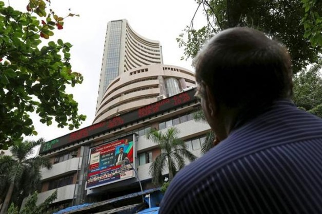 Sensex,Nifty, bank stocks,IndusInd Bank, Yes Bank,BSE Sensex,ICICI Bank, Kotak Mahindra Bank, State Bank of India, Axis Bank