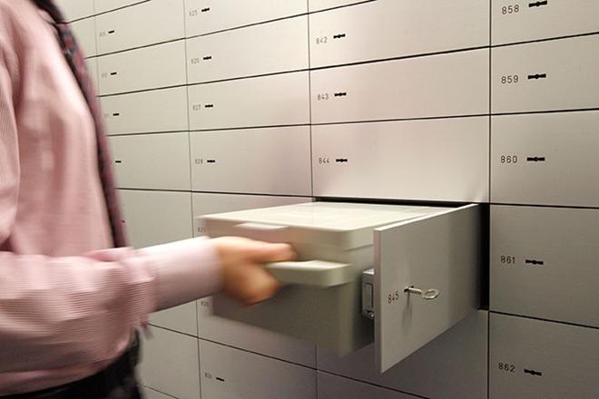 Mumbai bank robbery, Mumbai bank locker robbery, BoB, bank of baroda, bank lockers, RBI, bank lockers not safe, insurance for bank lockers, insurance for valuables