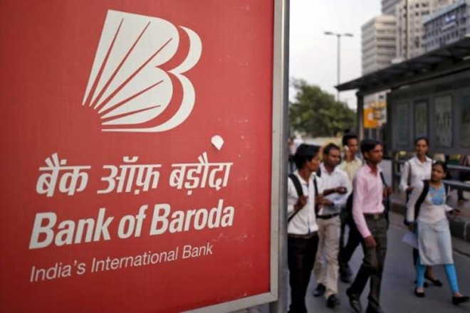 Bank of Baroda, Bank of Baroda stock, Bank of Baroda loan, Jefferies