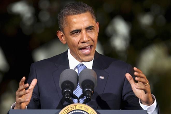 Barack Obama, Barack Obama india, Barack Obama india vist, Barack Obama new delhi visit, Barack Obama news 2017, Obama Foundation, Obama Foundation news 2017, Facebook page, Obama.org/india, Former US president Barack Obama, US, INDIA