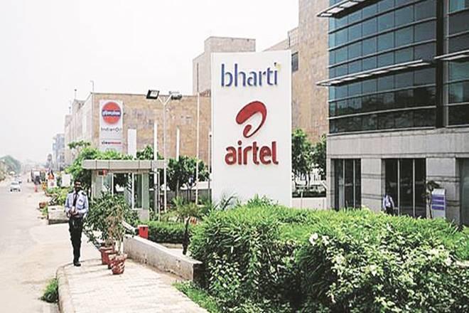 Bharti Airtel, Postpaid