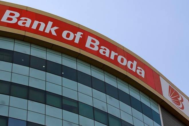 Bank of Baroda, Bank of Baroda net profit, Bank of Baroda profit, Bank of Baroda provisions jump