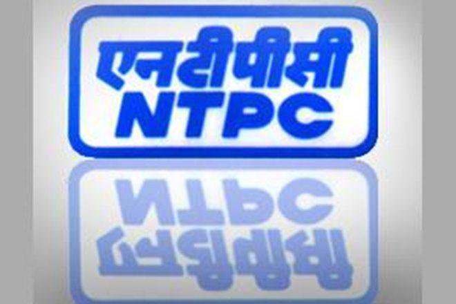 ntpc, reactions over ntpc explosion, ntpc boiler blast, ntpc reaction over bioer blast