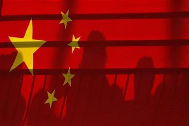 China, north korea, china north korea ties,envoy visits,xi jinping, kim jong