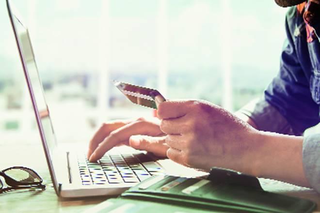 E-Gov,CPWD,big digital payments push,big digital payments,digital payments push,ushers in a new era,major digital transformation
