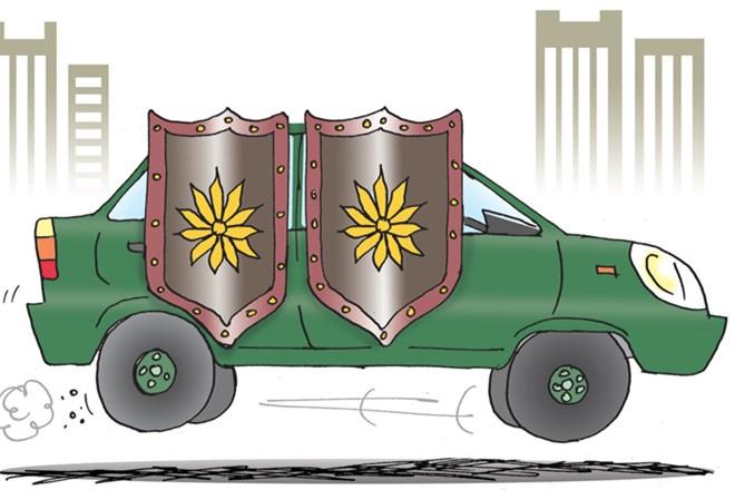 Motor Insurance,optimal premium, ensure car, ensure your vehicle,motor insurance cover, penalty for driving a car,Motor Vehicles