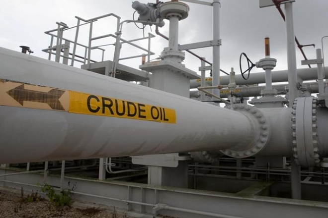 Oil prices, Global crude prices, OPEC, oil, Crude prices