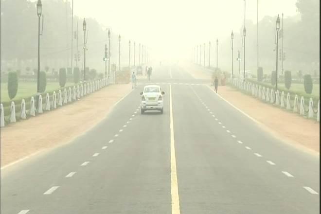 delhi air pollution live, air pollution in delhi live, delhi pollution live,delhi air pollution, delhi smog, delhi smog live. NGT, arvind kejriwal, AAP, AAP government, pollution in Delhi,