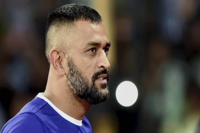 ms dhoni, dhoni, dhoni captaincy, why dhoni was given captaincy, why ms dhoni was made captain, ms dhoni captaincy record, cricket news, sports news, latest news