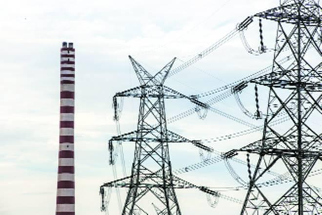 Karnataka, energy department, electricity regulator