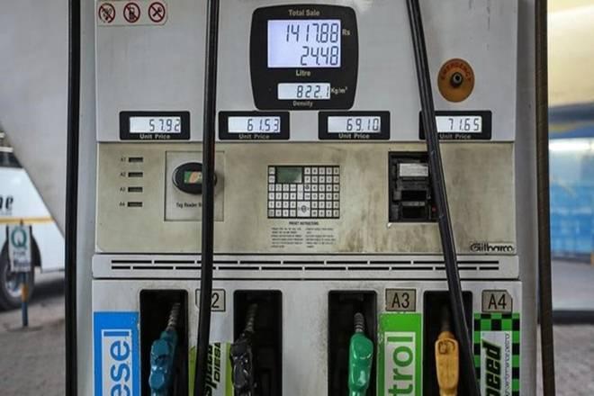 Euro-VI grade,Euro-VI grade petrol,Euro-VI gradediesel,air pollution,Euro-VI fuel to Delhi,fuel to Delhi,supply Euro-VI fuel