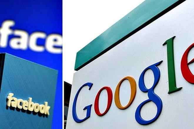 Google, facebook, social media, internet, different views,US data scientist Seth Stephens,Las Vegas budget hotel