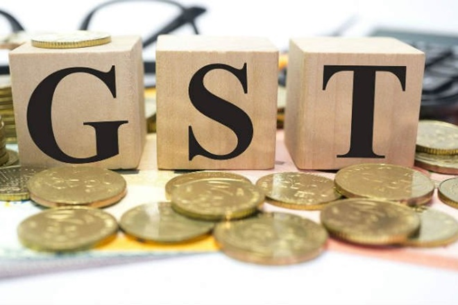 Railways, mining infrastructure, irrigation systems, GST impact