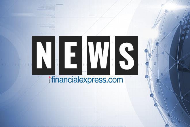 SPML Infra,Joint Lenders' Forum,Canara Bank,S4A,BSE