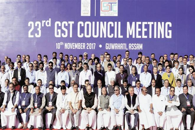GST,GST Council,GST Council meet,GST Council meeting, outcome ofGST Council meet,winds of change, reforms, economic reforms
