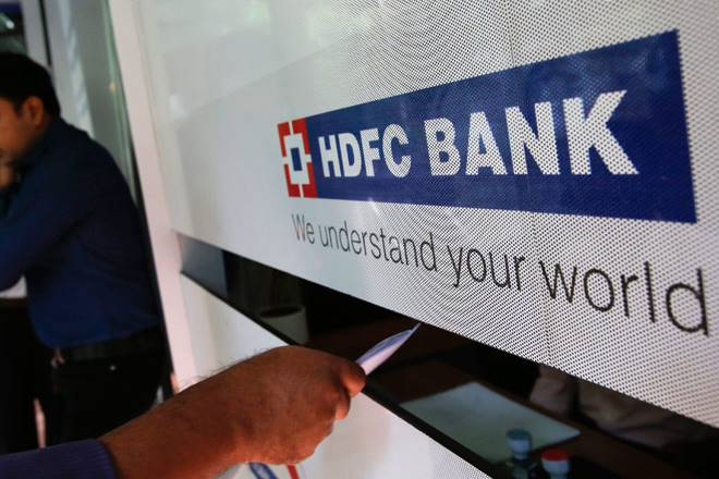 HDFC Bank,PayZapp wallet,virtual credit card,non-HDFC users, Parag Rao,credit card customers, demonetisation, debit cards, credit cards