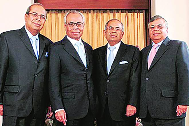 Hinduja Group, Hinduja Group paradise papers leak, paper about hinduja group