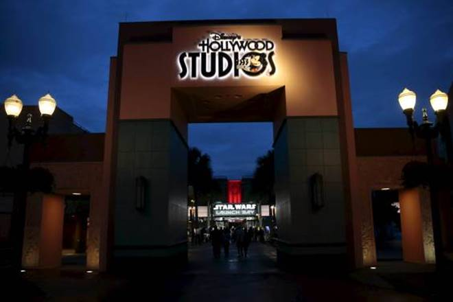 Hollywood, hollywood studios, hollywood studio, paradigm shift, tales from hollywood, brandwagon, brandwagon stories, industry stories