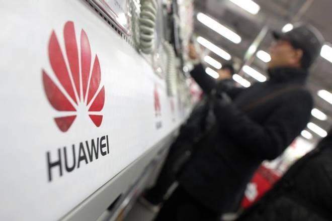 Digital, ICT infrastructure, Digital economy, Huawei