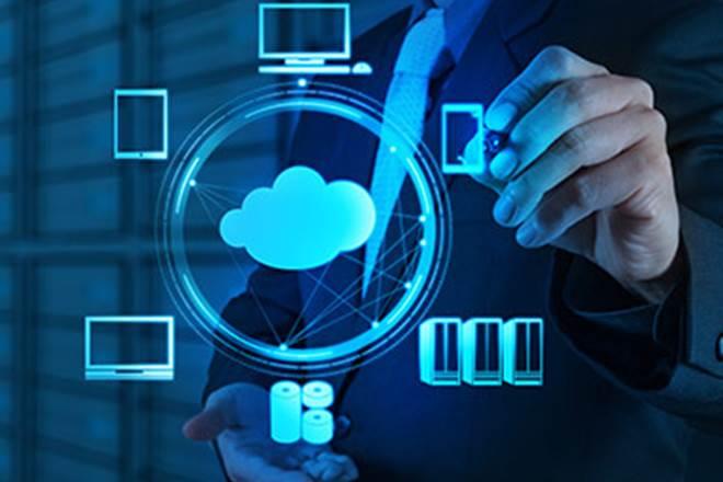 NetApp, Cloud firm, Hybrid Cloud offerings
