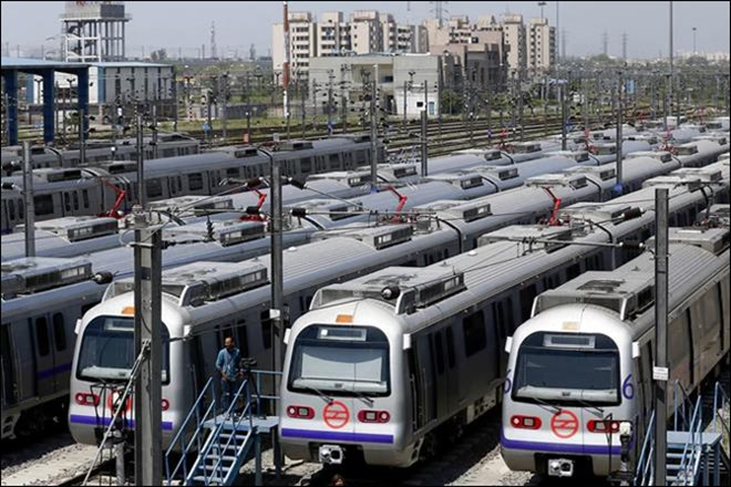 Hyderabad, Metro,Hyderabad Metro,Hyderabad Metro inauguration,Japanese agency,Hyderabad Metro Rail, Metro Rail in Hyderabad