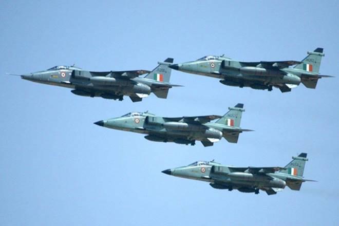 IAF short of aircraft, IAF, aircraft, Tejas,US F-16,fighter jet deal,jet deal,fighter jet,Gripen fighter jet,Gripen fighter jet deal