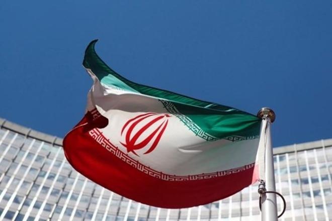 US, Iran, donald trump