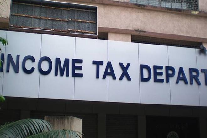 Madhusudhan, income tax department, Madhusudhan brand, Madhusudhan brand raid, income tax raid, Income tax department raid, Bulandshahr, Saharanpur, Delhi, Odisha