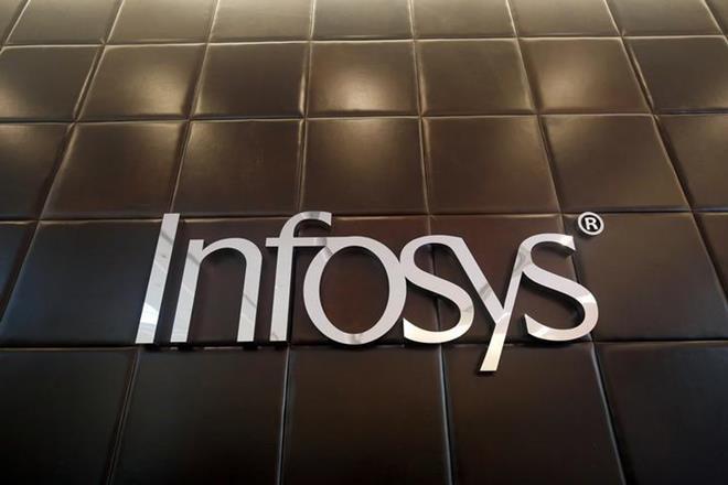 Infosys, IT, self driving, Car engineering, Udacity
