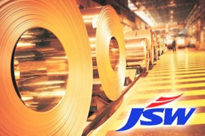 JSW Steel,  strategy, inorganic growth, Ispat Industries