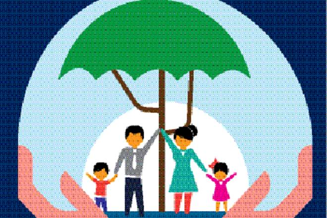 life insurance, life insurance calculator, how much insurance you need, How to calculate the amount of life insurance you need, how much insurance is good enough for you, term plan