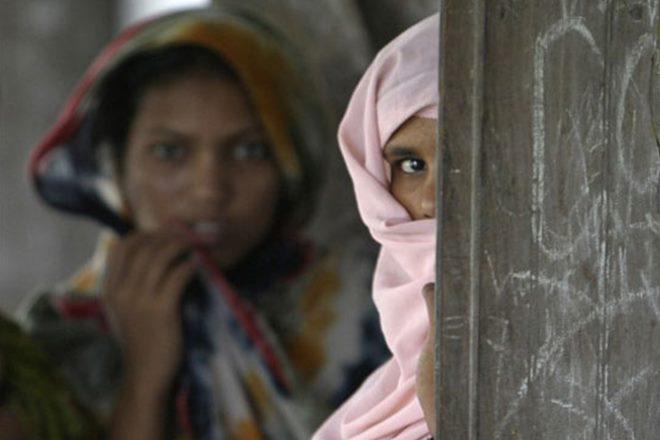 Latin America,Panama,violent region for women, safe for women,UN Development Programme