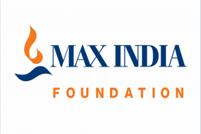 max india rating, rating of max india, max india market rating
