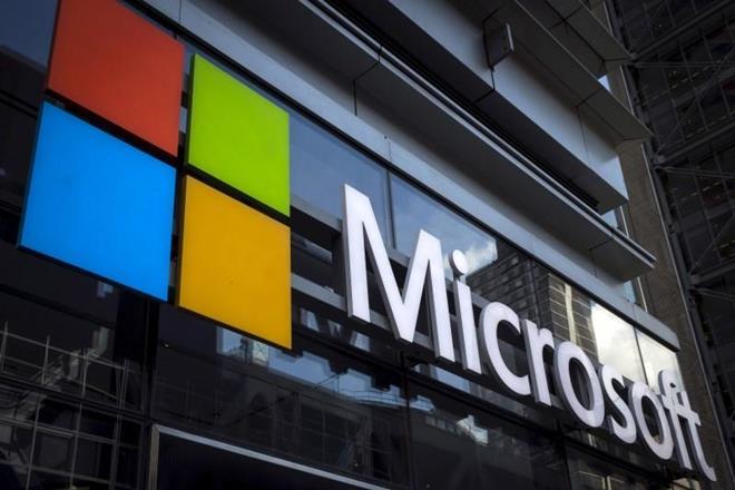 Microsoft, Data platform technologies, Azure databricks, Developers