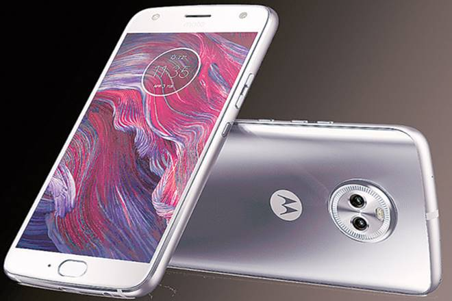 Moto X4,glass design,Motorola Mobility,Indian smartphone market,Moto Hubs, Motorola